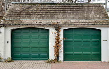 Exceptionnel Arlington WA Garage Door Repair